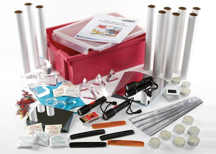 Light Kit