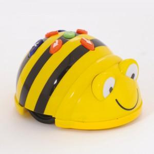 Bee-Bot Floor Robot®