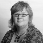 Marie Richardson – Childhood Practise Training and Development Manage. Marie has worked with Experiential Play for ten years. She is Qualification Manager ... - marie-richardson-bw-150x150