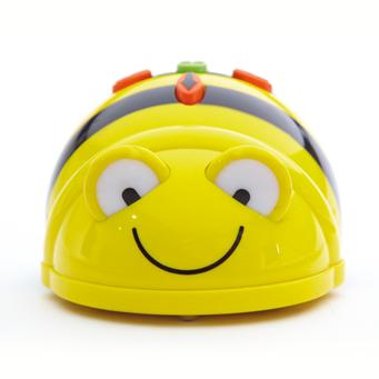 TTS Bee-Bot® Floor Robot