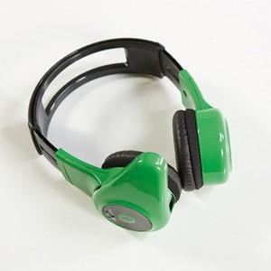 communication headsets 2
