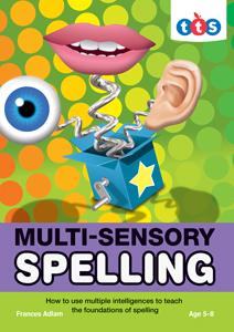 Multisensory Reading