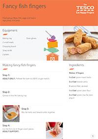 fancy_fish_fingers_recipe-1