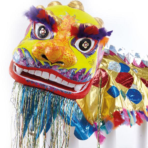 Chinese-Dragon2