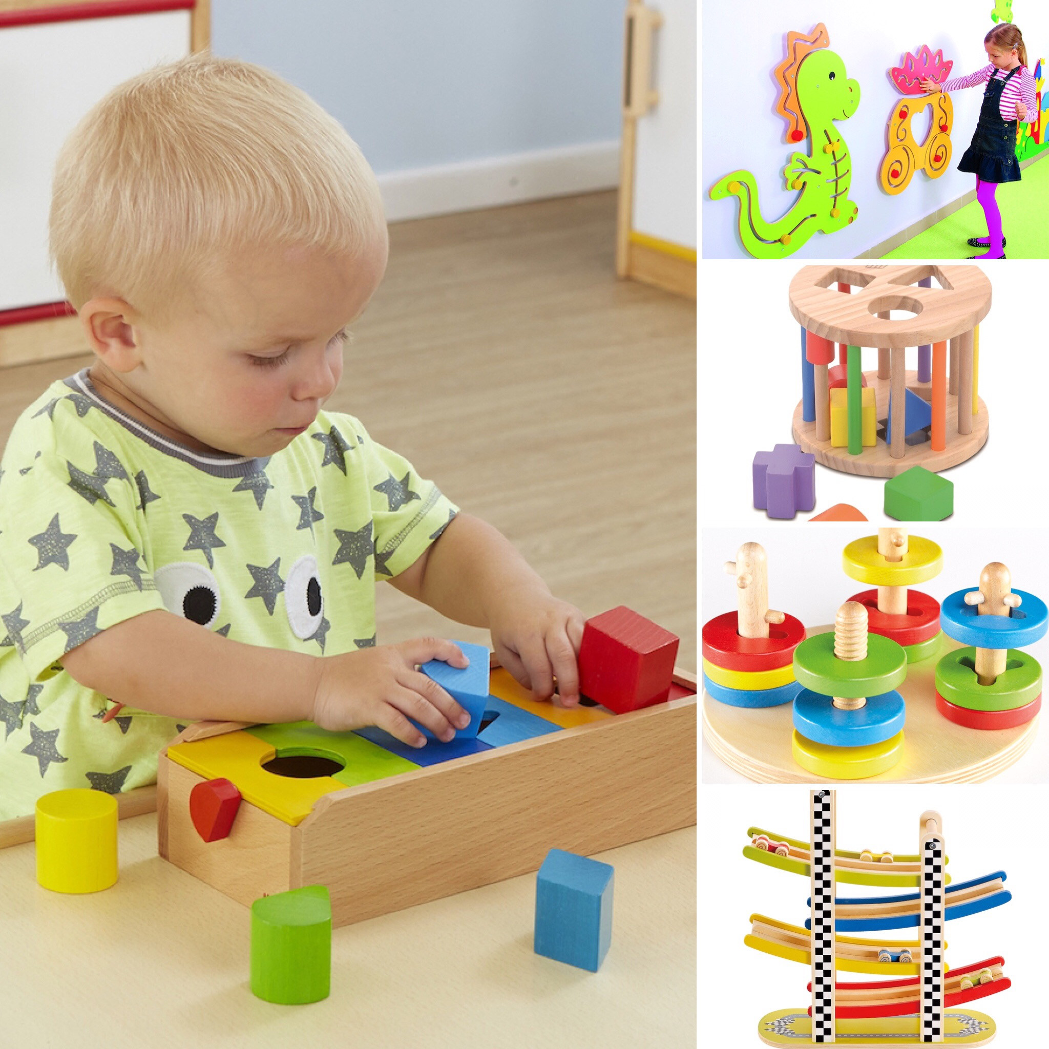 Benefits Musical Toys : How manipulative play benefits babies tts inspiration