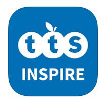 TTS Inspire img