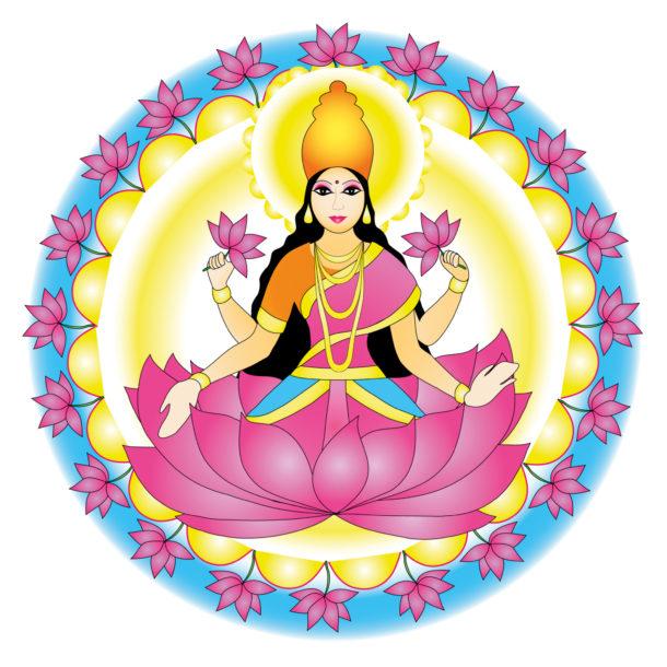 dhana-trayodashi