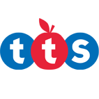 TTS School Resources Online Shop