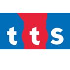 TTS School Resources Online Shop