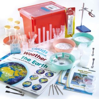 Primary Science sets