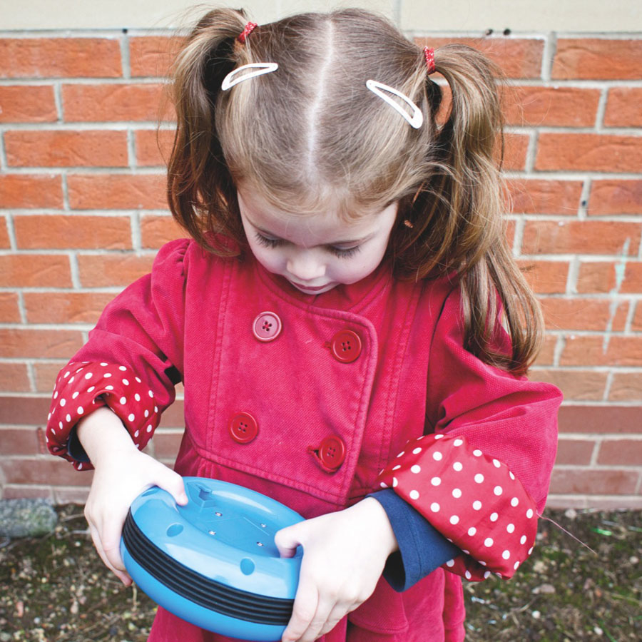 """ict in in the early years Ict in the early years is the introduction of """"cause and effect"""" toys, supporting children to understand how basic technology works and can be used within their ."""