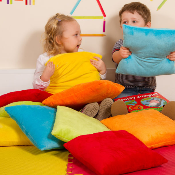 Eden-Softies-Cushions-Pack-brights-LF-4