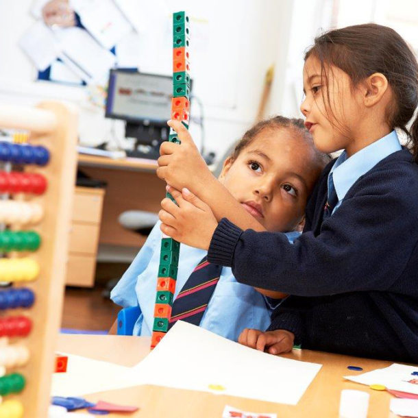 The value of concrete manipulatives in maths_sq