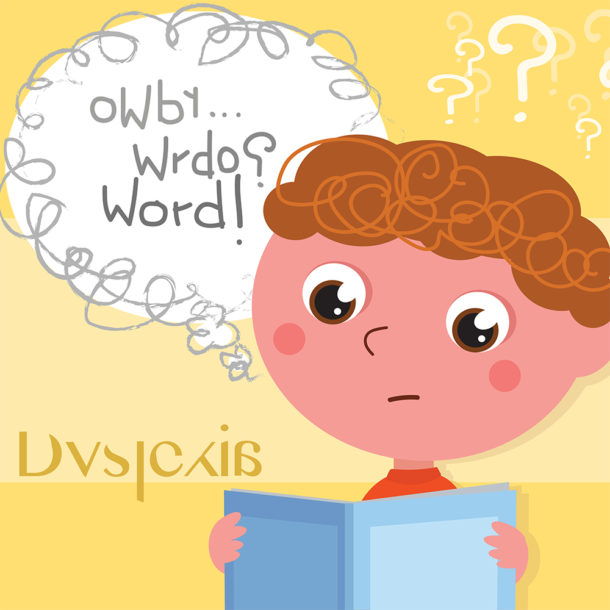 Quality first teaching for pupils with Dyslexia - Teaching tweaks