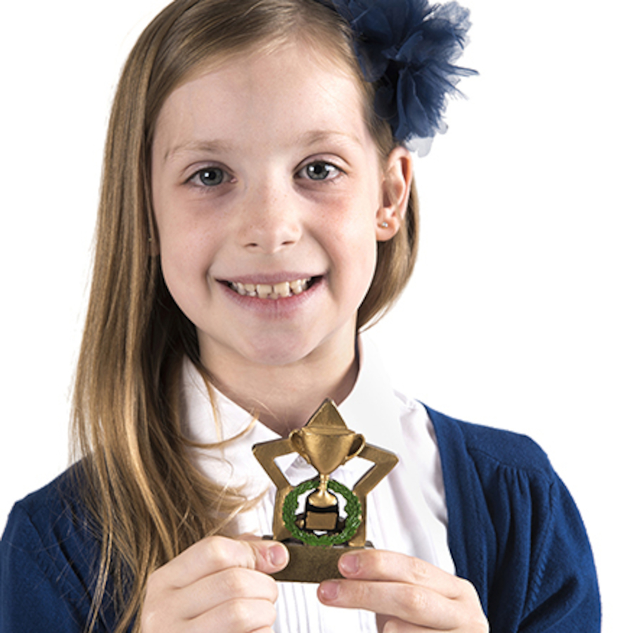 Your top 26 class and school reward ideas to reinforce good